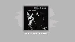 Katon Bagaskara - Daun Gugur   Official Audio
