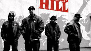 Cypress Hill-Riot Starter UNCENSORED