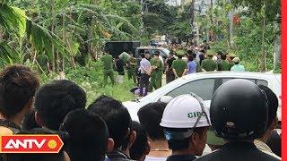 Nhật ký an ninh hôm nay | Tin tức 24h Việt Nam | Tin nóng an ninh mới nhất ngày 26/02/2020 | ANTV