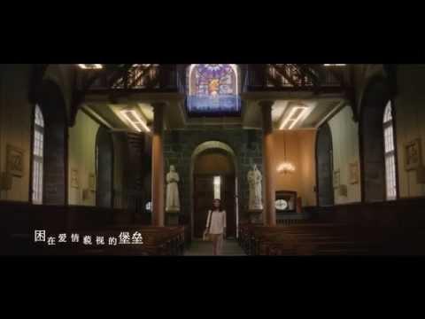 HOẮC TÔN- PHÁO ĐÀI HOA HỒNG - OST PHIM ĐIỆN ẢNH 5 PHÚT TRƯỚC NỮA ĐÊM