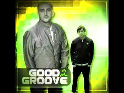 Sound Sanctuary Feat Good2Groove EP8 8