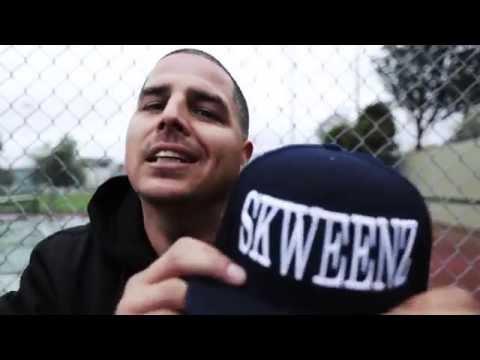MR. SKWEENZ: Excelsior Park (Music Video)