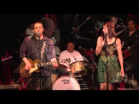 White Collar Crime at the Cutting Room, NY 05/10/14 [Entire Show]