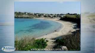 Residence Atlante   Puglia   Italy