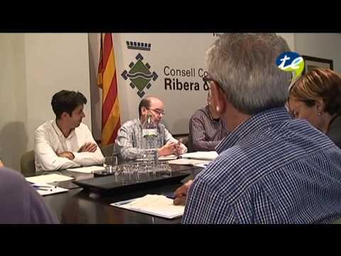 La Diputació de Tarragona finançarà escoles de música de la Ribera d'Ebre