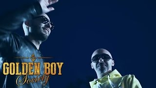 Jon Baiat Bun feat. Cabron - Mutre Vechi | Videoclip oficial