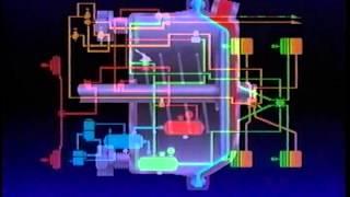 Videos: Bendix Corporation - WikiVisually