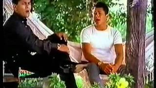 Temporal de Amor (Leandro y Leonardo) thumbnail