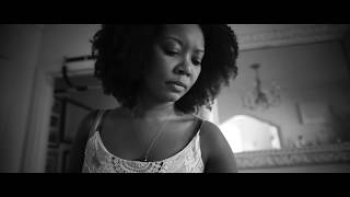 Godzillionaire - Absolute Zero - Official Video by Adam Mason