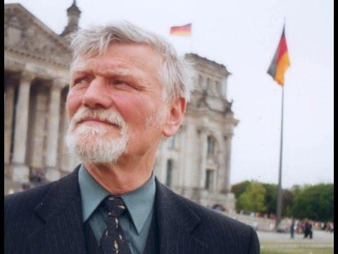 der amtierende Reichskanzler - Dokumentarfilm (2003)