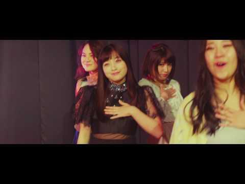 【MV】「NEVER SAY GOODBYE」/Rev.from DVL(公式)