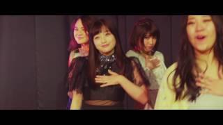 3月8日(水)発売のベストアルバム『NEVER SAY GOODBYE -arigatou-』よ...