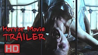The Possession Of Hannah Grace  한나 그레이스  -  Trailer  2018  Movie  호러영화예고