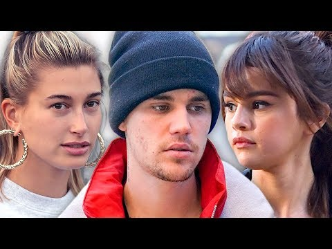Justin Bieber Admits He Still LOVES Selena + CLAP BACK At Fan!