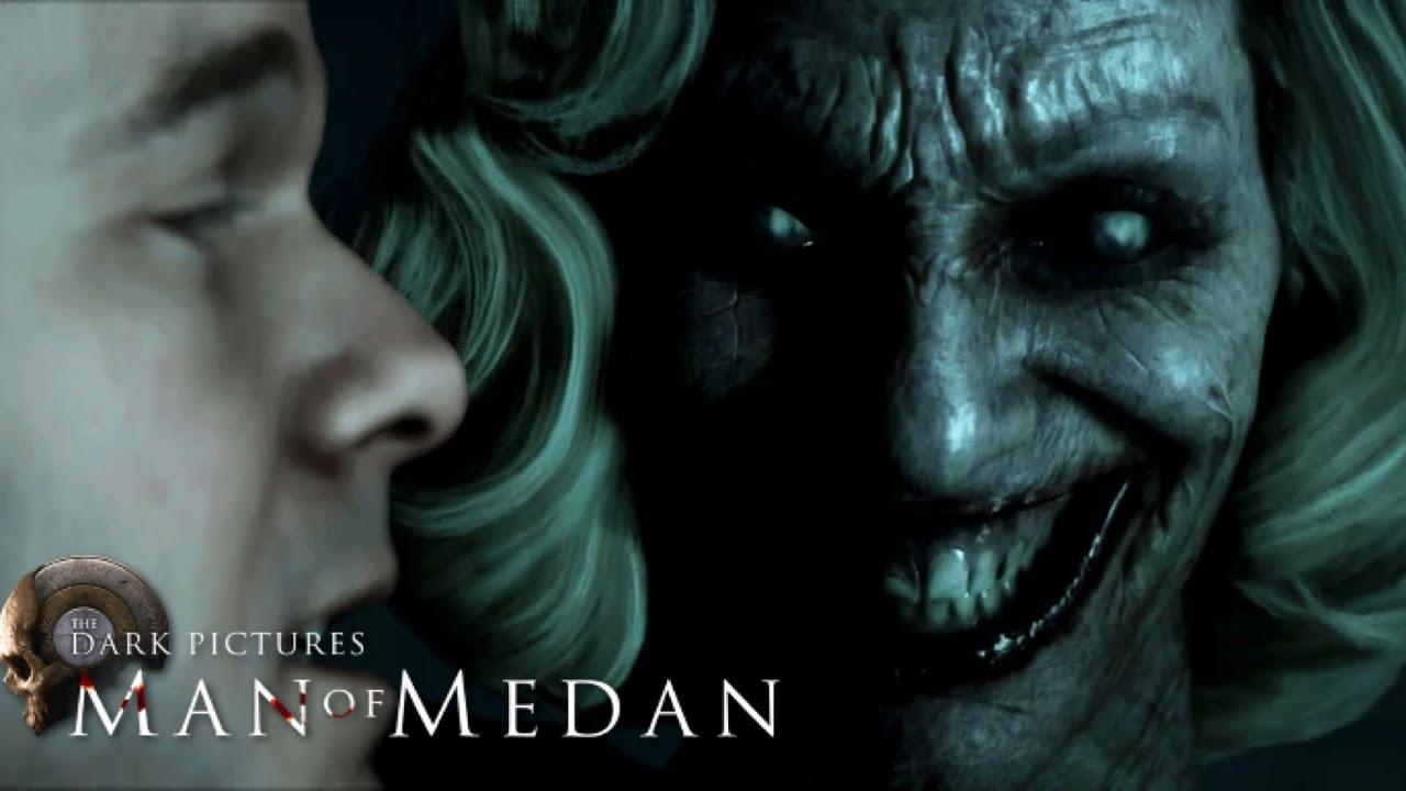 LETS PLAY MAN OF MEDAN (Trial version) - YouTube