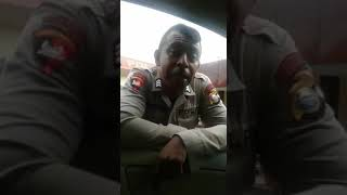Download Video Cerita Lucu - Lawak Brimob Polda Malut Bikin Ngakak MP3 3GP MP4