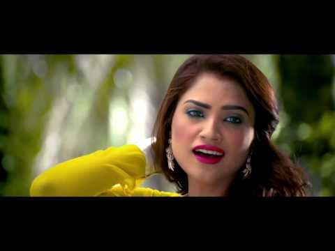 Aaja Sajan Aaja  SAWAL 700 CRORE DOLLAR KA  Full HD Video