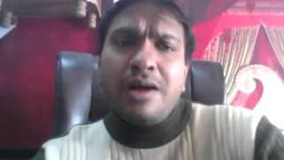 SUMIT MITTAL +919215660336 HISAR HARYANA INDIA SONG CHAKKE MEIN CHAKKA CHAKKE PE BRAHMCHARI RAFI