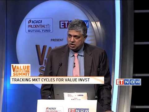 ICICI Value Summit - Episode 2