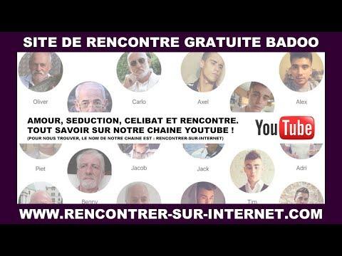 Site de rencontre gratuitde YouTube · Durée:  3 minutes 11 secondes