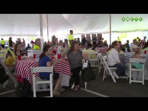 75 Year Celebration of the St. Paul Park Refinery