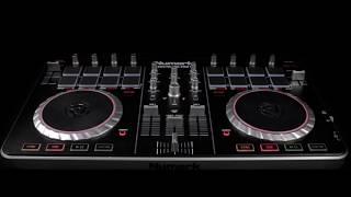 Techno Mix 34