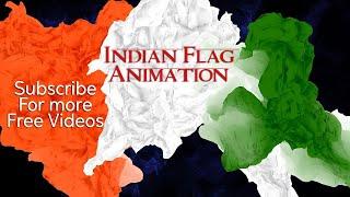 Republic Day WhatsApp Status Video | Desh Bhakti Song Status |26 January Status |Republic Day status