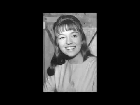VR&PS: Veronica Cartwright interview on WFDU