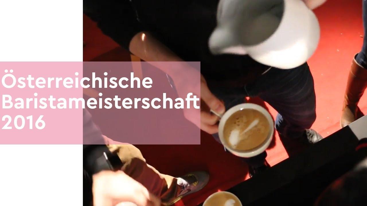 österr. Latte