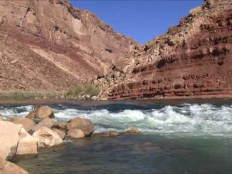 Grand Canyon Colorado River Running: What can I do with the time I have?