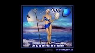 astrologia signos zodiacales planetas ascendente carta astrales crecimiento personal