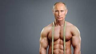 Putins Propaganda - Die traurige Wahrheit über Wladimir Putin [Russland Doku 2017] (NEU in HD)