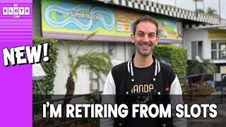 i-m-retiring-from-slots-500-go-kart-world-bcslots-s-10-ep-1