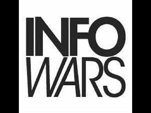 InfoWars Joel Skousen: World affairs Expert