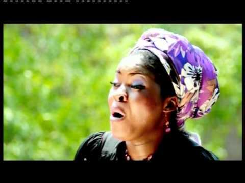 Mama Lydia M (SEYO)