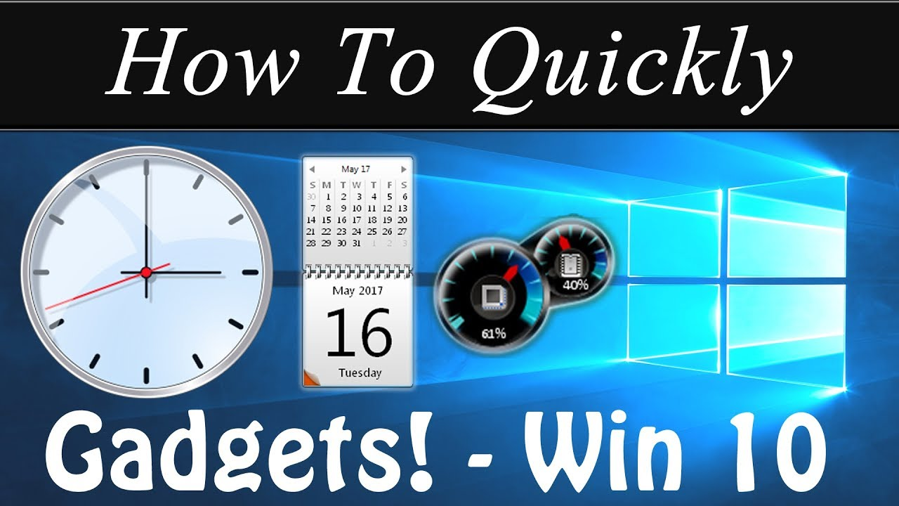 how to get windows vista