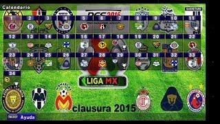 descargar pes 15 liga mexicana para psp