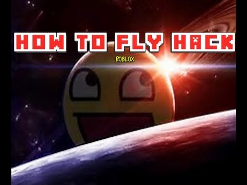 How To Fly Hack With Bit Slicer Roblox For Mac