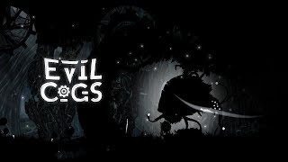 Evil Cogs   PC Release Gameplay