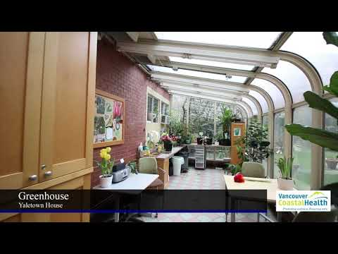 Virtual Tour | Yaletown House