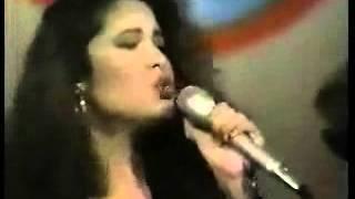 Selena - Sukiyaki