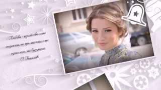 """Кабардинская Свадьба Видеостудия """"СТОП-КАДР"""""""