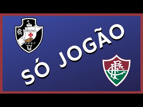 Jogos do Domingão from YouTube · Duration:  8 minutes 35 seconds