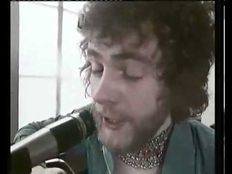Stuck in the Middle with you - Bob dylan