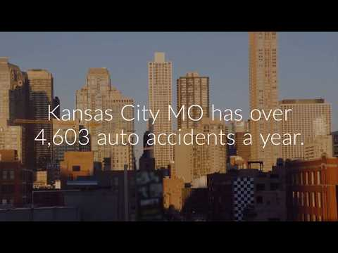 Cheapest Car Insurance Kansas City MO