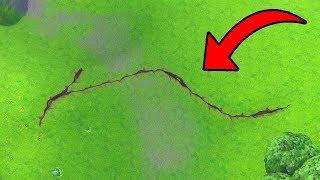 *NEW* FORTNITE EARTHQUAKE EVENT HAPPENING RIGHT NOW! (24/7 Fortnite livestream)
