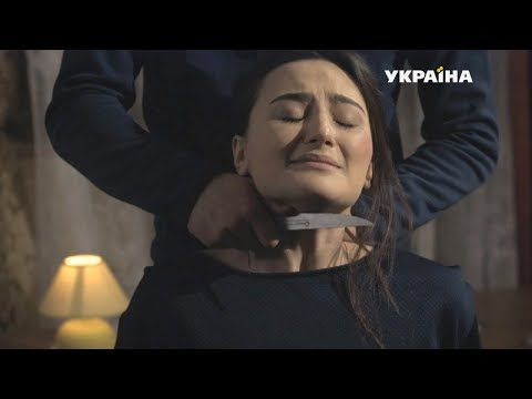 Кадры из фильма Смертельное оружие - 2 сезон 19 серия