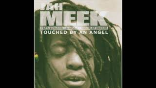 """Jah Meek """"The Children Are The Future"""""""