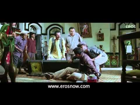 Asrani gets hyper on Akshay Kumar Khatta Meetha