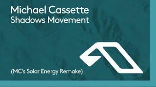 Play Shadows Movement (MC's Solar Energy Remake)